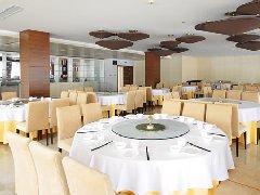 黄河迎宾馆中餐厅